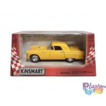 Машинка Kinsmart Ford Thunderbird