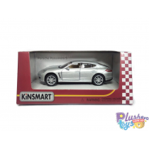Машинка Kinsmart Porsche Panamera S