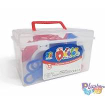 """Набор Доктора Doctor Play Set """"Care For Your Patients"""""""