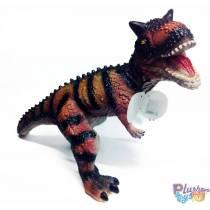 "Фигурка Динозавра ""Карнотавр"" Dinosaur Series"