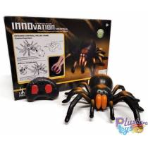 Паук На Пульте Innovation Tarantula 9986
