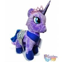"Мягкая Игрушка ""Принцесса Луна"" My Little Pony 00084-83"
