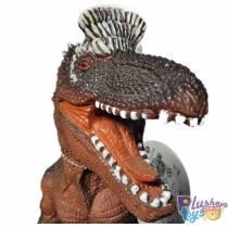 """Фигурка """"Тиранозавр"""" Walking With Dinosaurs 33067-11"""