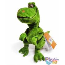 """Мягкая Игрушка """"Рекс"""" Динозавр Из Toy Story Копица 24940-4"""