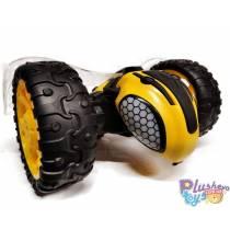 Багги Пчела На Пульте Lightning Bee UD2190A