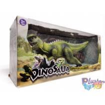 Динозавр На Пульте Управления Dinosaur Jaki TT348