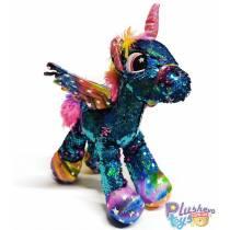 """Мягкая Пони """"РейнБоу Дэш"""" My Little Pony C37859"""