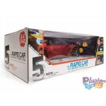 Машинка На Пульте Управления Rapid Car 2017-29