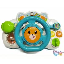 Детский Авто-Тренажер ChimStar QF366-033