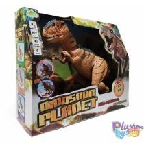 Радиоуправляемый динозавр Dinosaur Planet RS6121A