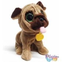 """Інтерактивне щеня """"Розумний вихованець"""" JD-R9902"""