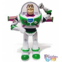 Фигурка Toy Story 4 Баз Светик EJ691 с крыльями