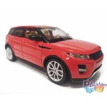 Машинка Range Rover Evoque Автопром 68244A