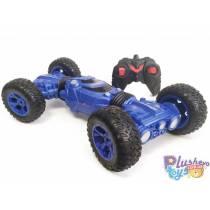 Машинка трюковая Twist Climbing Car FD201A