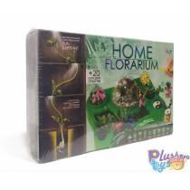 Вирощування рослин Home florarіum Лабіринт Danko Toys HFL-01-01