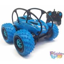 Багги на пульте MKB Four Wheel Stunt 5588-614