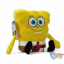 """Мягкая игрушка """"Губка Боб"""" Kinder Toys 00691"""