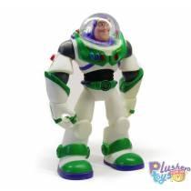 Фигурка Toy Story Баз Светик 82016