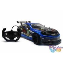 Машинка на пульте Speeding Hot Racing ESD899-36