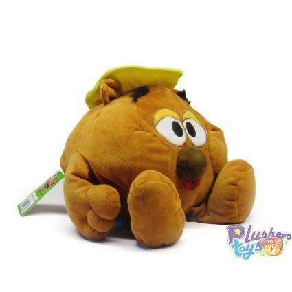 """М'яка іграшка """"Ковпатович"""" Смішарики Friend Toy 00238-5"""
