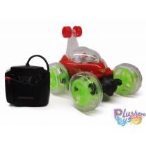 Перевертыш на пульте Zhan Da Toys 008-360T