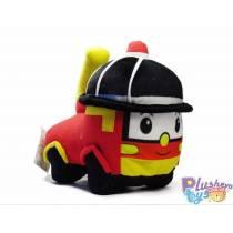 """Мягкая игрушка """"Роботрак Рой"""" 00662-41"""