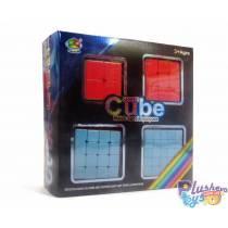 Набор кубиков рубика FANXIN FX7789