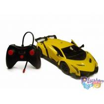 Машинка на пульте Xu Da Toys 3688-K8A