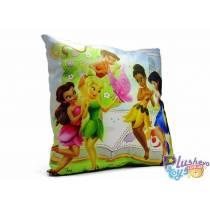 Детская подушка Kinder Toys Феи Дисней 24970-3