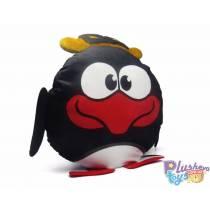 "Подушка ""Пинн"" Смешарик Kinder Toys 00280-93"