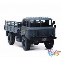 Военный грузовик Military Force ГАЗ-66 12003E