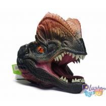 Перчатка на руку New Canna Дилофозавр X313