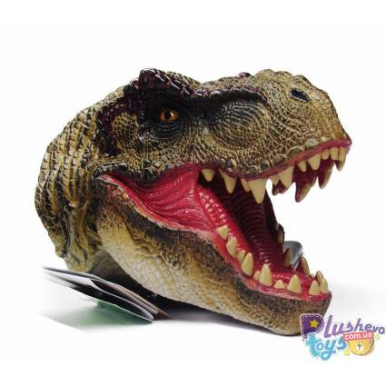 Перчатка на руку New Canna Тиранозавр X311