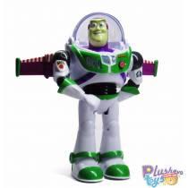 "Рухома фігурка Toy Story 4 ""LightYear"" 1166"