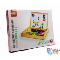 Інтерактивна дошка Fun Game 82146