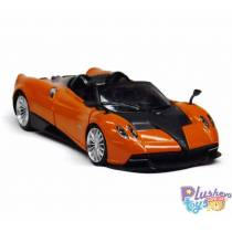 "Модель ""Автопром"" Pagani Huayra Roadster 68264"