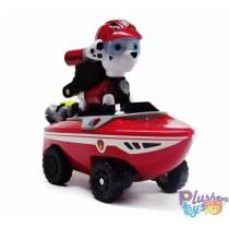 Фигурка HC Toys Щенки спасатели Маршал CH-501