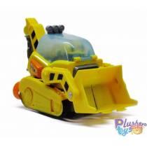 Фигурка HC Toys Щенки спасатели Крепыш CH-501