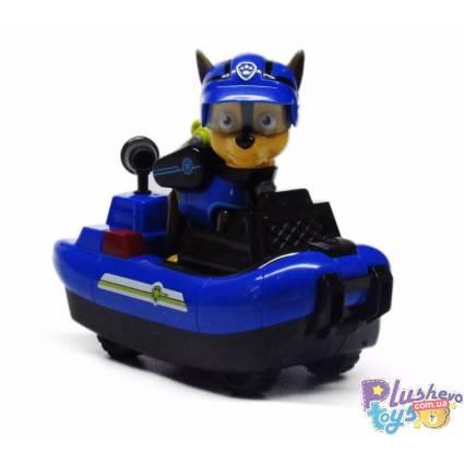 Фигурка HC Toys Щенки спасатели Гонщик CH-501