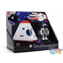 Космічний шатл Smithsonian 53100