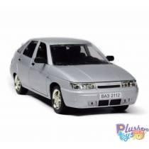 "Модель ""Автопром"" ВАЗ 2112"
