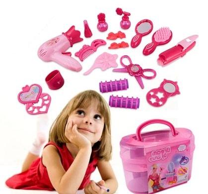 Детские игровые наборы для девочек купить в магазине PlushevoToys