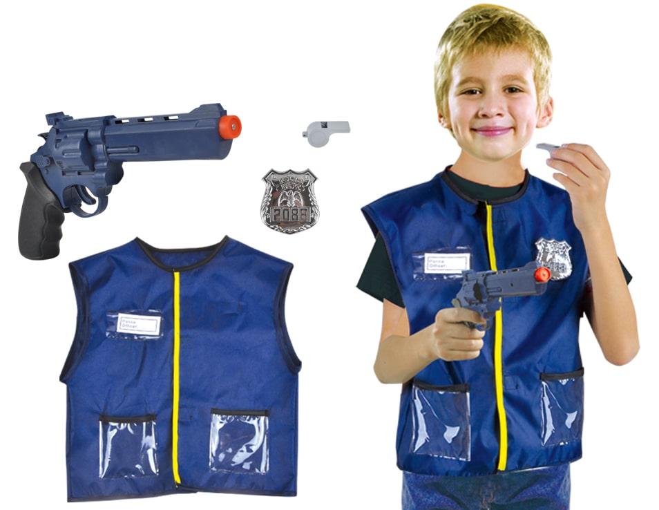 Детские игровые наборы для мальчиков купить в магазине PlushevoToys