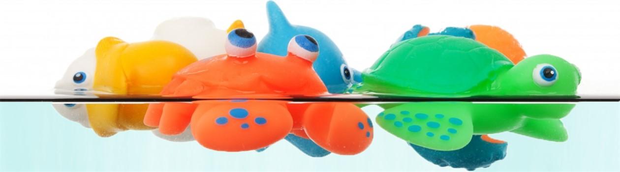 Прикольные игрушки в магазине PlushevoToys