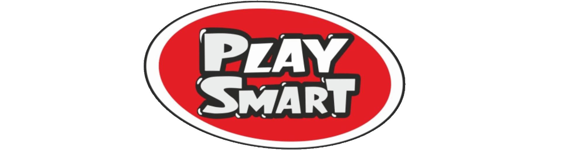 Игрушки Play Smart в PlushevoToys