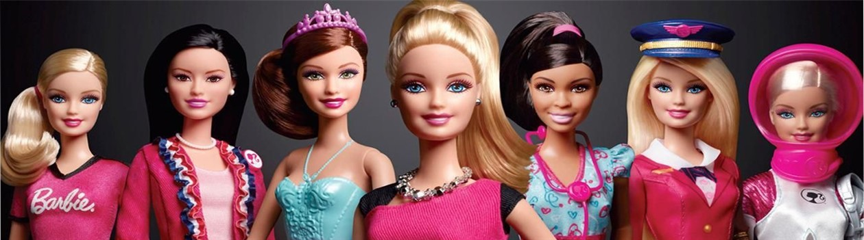 Куклы в магазине PlushevoToys