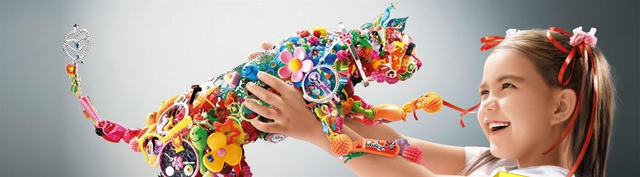 Інтерактивні іграшки в магазині PlushevoToys