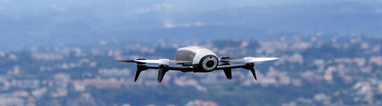 Радиоуправляемые летающие игрушки в магазине PlushevoToys