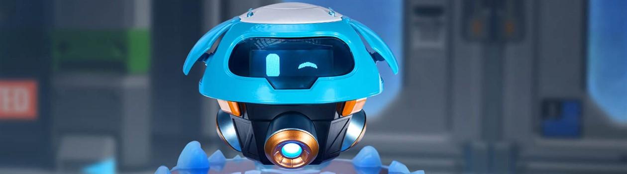 Роботы и трансформеры в магазине PlushevoToys