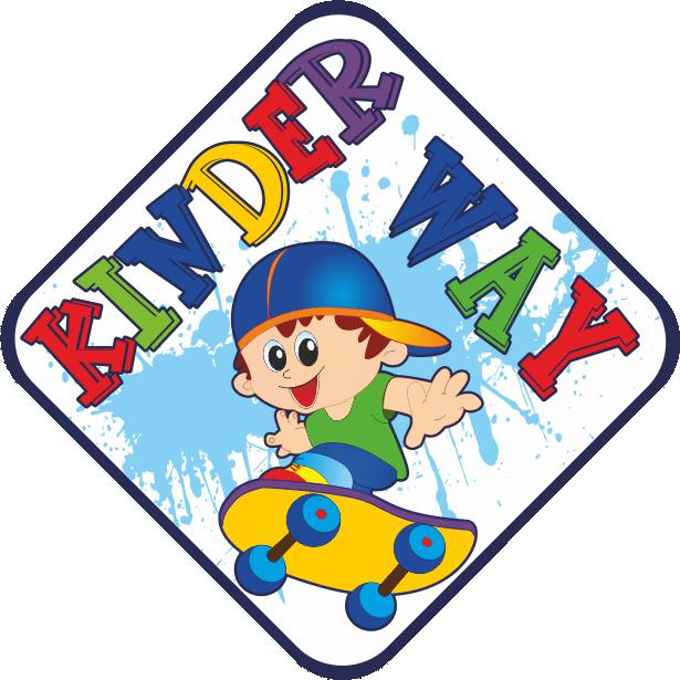 Kinder Way